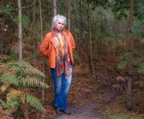 Debbie Portfolio (48)