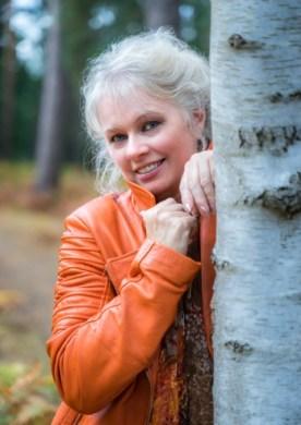Debbie Portfolio (56)