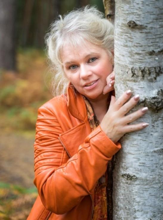 Debbie Portfolio (57)