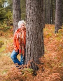 Debbie Portfolio (58)