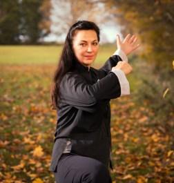 Debra Tai Chi (38)