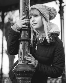 Colchester Christmas Shoot 2019 (17)