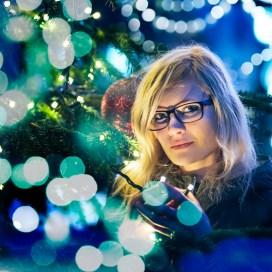 Colchester Christmas Shoot 2019 (37)