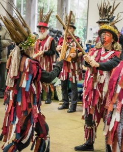 Wassail 2020 Richard Huckett Photography (9)