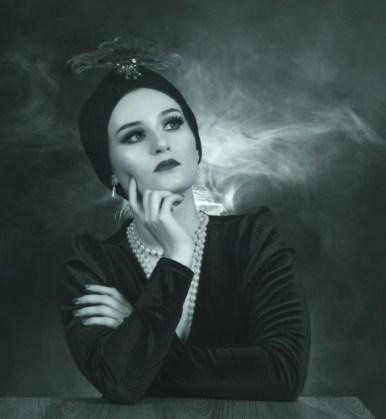 Film Noir Jess (19)
