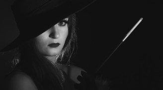 Film Noir Jess (9)