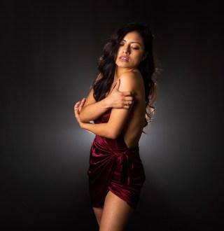 Karla Portrait Shoot (38)