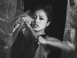 Karla Portrait Shoot (6)