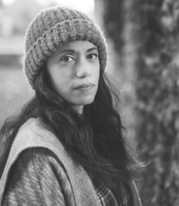 Lisa Colchester Feb 2020 (32)