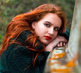 India Tollesbury (28)