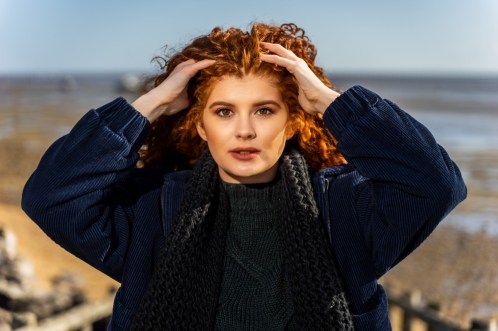 Sophie Coast March 2020 (7)