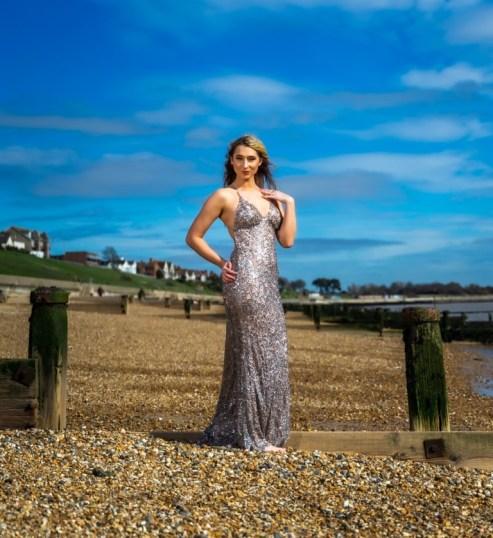 Sunny Harwich Beach (26)