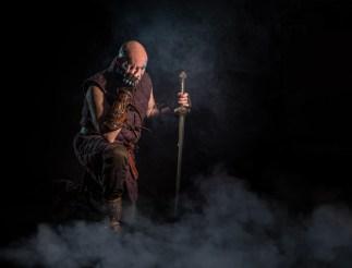 Warrior (6)