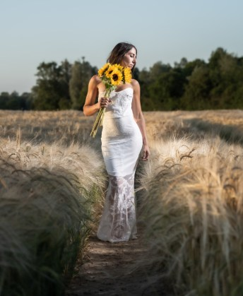 Barley Field (20)
