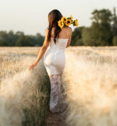 Barley Field (59)