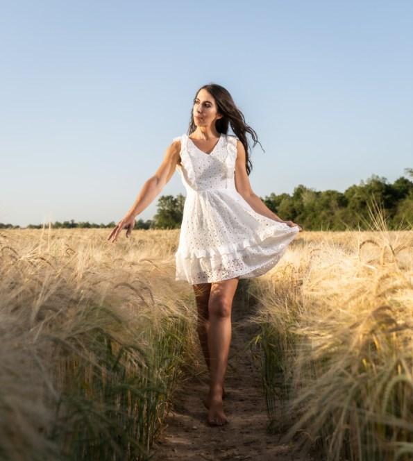 Barley Field (7)