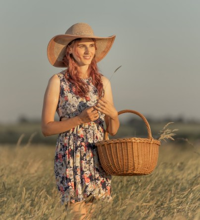 Lisa Sunset (32)