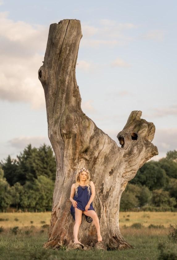 Hollie Woodland (53)