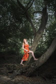 Emma Woodland (17)