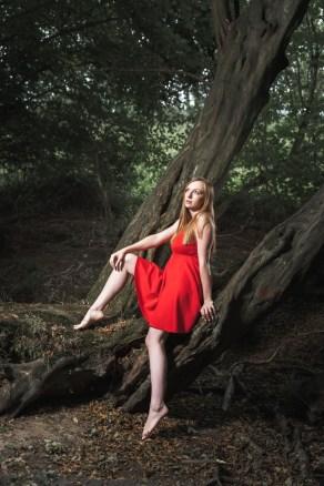 Emma Woodland (25)