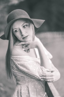 Emma Woodland (61)