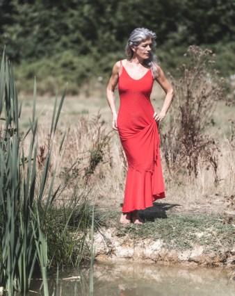 Helen Kent (80)