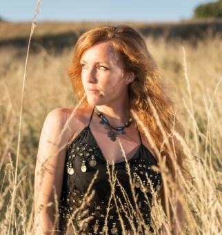 Jenna Hadleigh Castle (25)