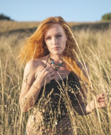 Jenna Hadleigh Castle (30)