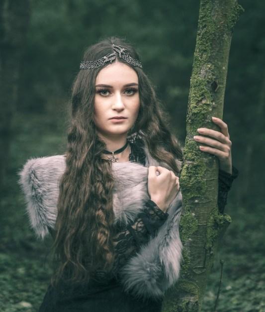 Jess Woodland (5)