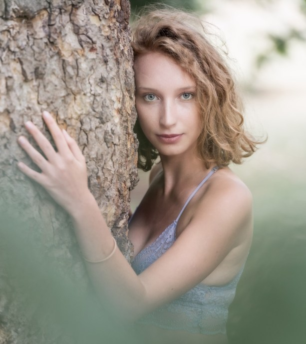 Michalina London (38)