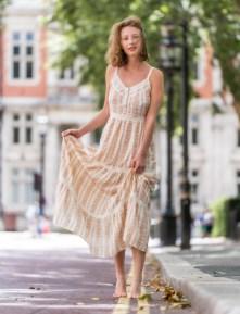 Michalina London (56)