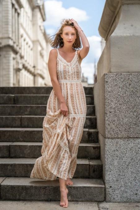 Michalina London (61)