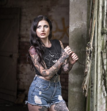 Milly Rivenhall (62)