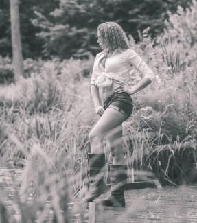 Zabby Nature (97)