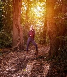 Autumn Sarah (100)