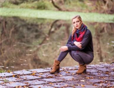 Autumn Sarah (105)