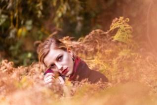 Autumn Sarah (110)