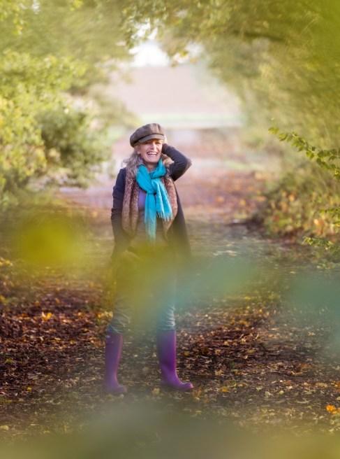 Autumn Woods (17)