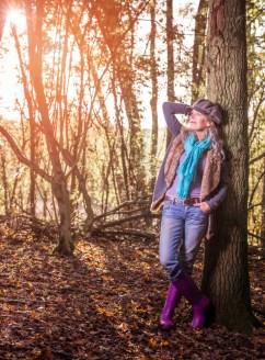 Autumn Woods (28)