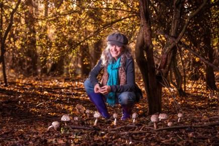 Autumn Woods (43)