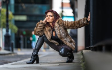 Lena London (38)