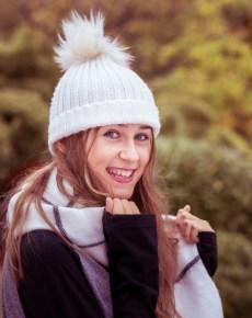 Robin Autumn (15)