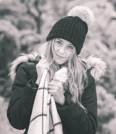 Robin Autumn (29)