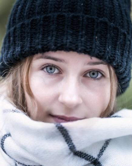 Robin Autumn (30)
