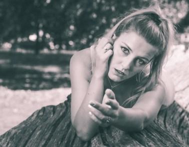 Sarah Colchester Park (12)
