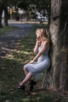Sarah Colchester Park (25)