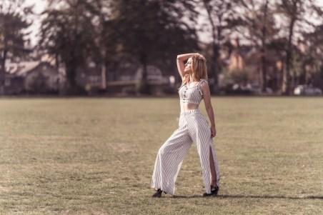 Sarah Colchester Park (63)