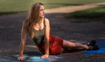 Sarah Colchester Park (98)