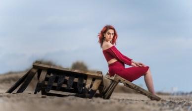 Ines Yarmouth (26)