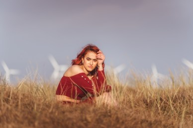 Ines Yarmouth (57)
